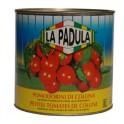 Pomodorini di Collina