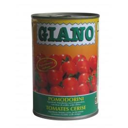 Pomodorini Giano